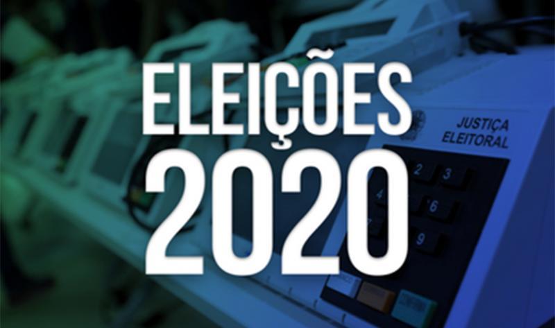 Tanhaçu: DEM e PC do B convocam filiados aptos a voto a participarem das convenções municipais