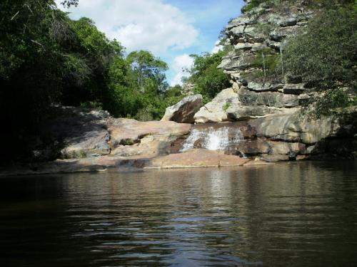 Seminário de Turismo será realizado nesta sexta em Ituaçu