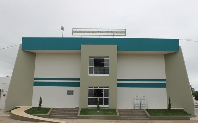 Para conter alta da Covid-19, prefeitura de Guanambi publica Decreto com novas restrições