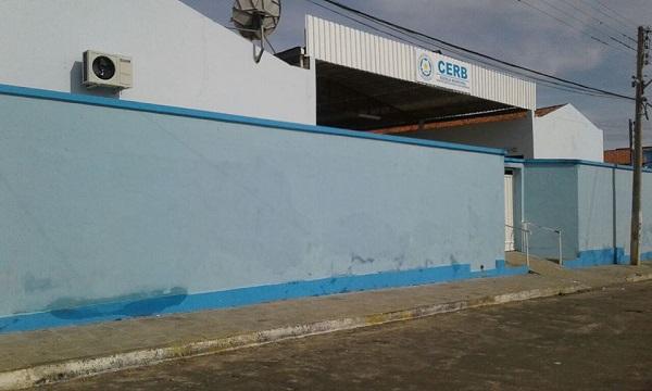 Prefeitura de Malhada de Pedras realiza mais uma obra com recursos próprios