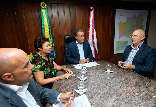 Nova fábrica da Suzana Santos vai gerar 400 empregos em Itapetinga