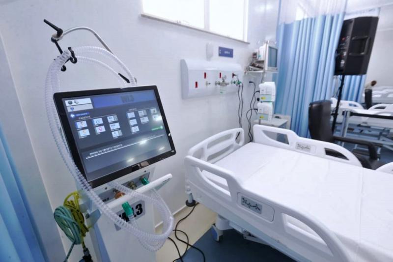 Caetité: Hospital do Câncer é inaugurado com oferta de atendimento a 48 municípios