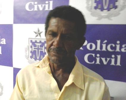 Serrinha: Homem é detido após tentar entrar em presídio com 300 gramas de maconha no ânus