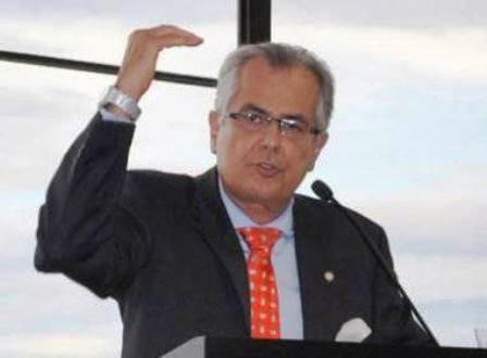 Luís Eduardo Magalhães: Prefeito é acionado por improbidade em troca irregular de terrenos