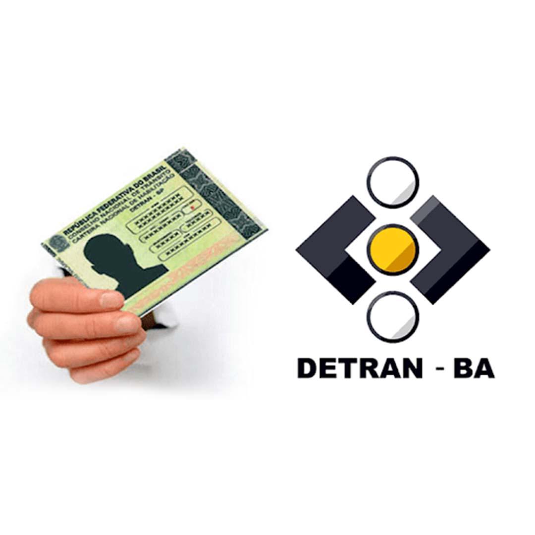 Operação Cartel Forte: Quatro pessoas são denunciadas por esquema criminoso no Detran