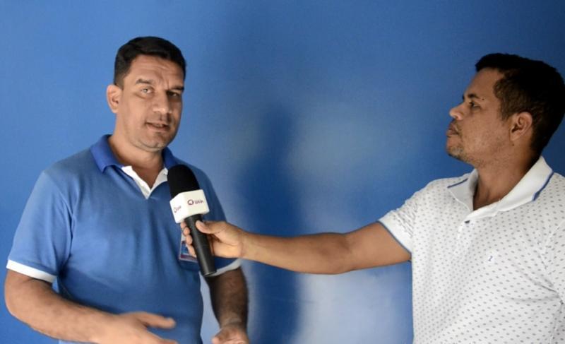 Começa nesta sexta-feira o Líquida Bahia, Brumado também participa; veja a reportagem especial
