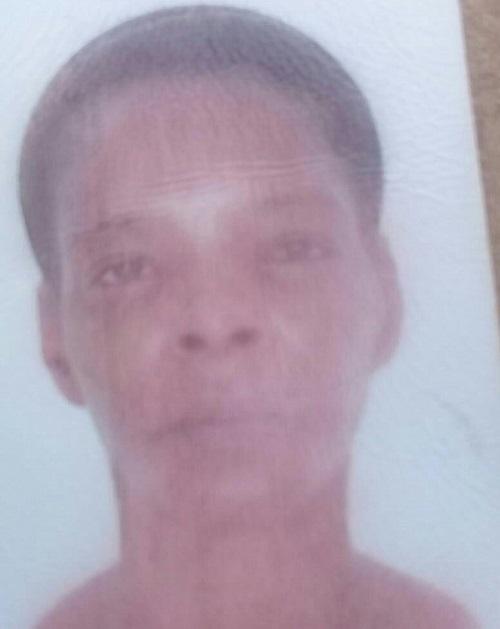 Ituaçu: mulher está desaparecida há mais de uma semana