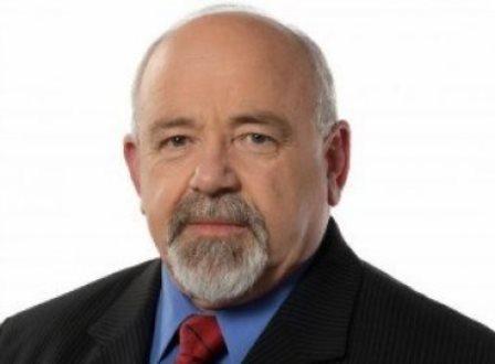 'Infestação de baianos e goianos traria fome', diz prefeito no RS