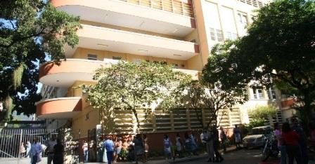 Rio de Janeiro: Descoberta macabra, cadáveres de 40 bebés amontoados em hospital
