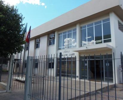 Operação BR-030: Começaram as oitivas no Fórum Duarte Muniz