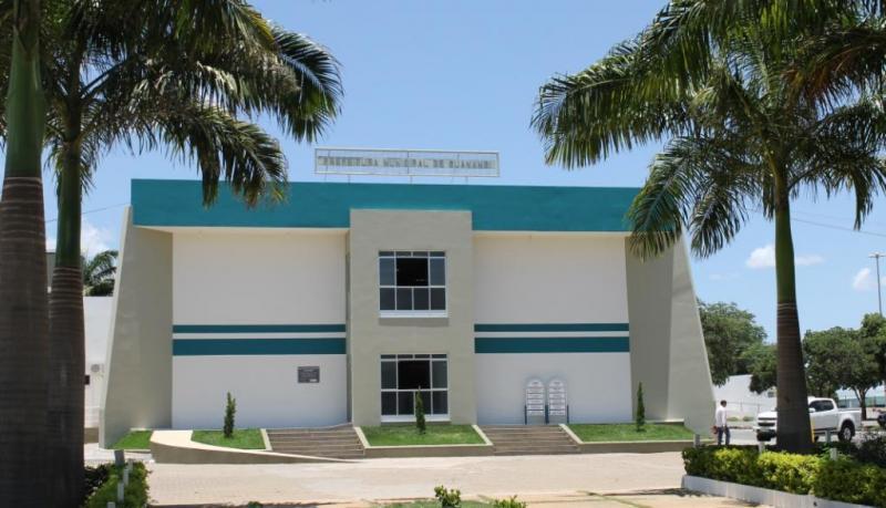 Prefeitura de Guanambi institui programa de incentivo à regularização fiscal