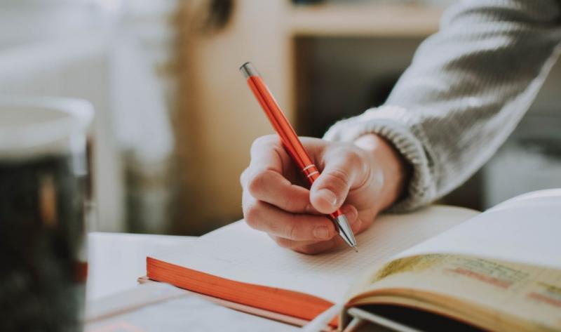Estude em Casa: TVE exibe conteúdos para estudantes dos ensinos Fundamental e Médio a partir de hoje