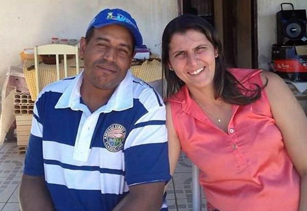 Caetité: Homem mata ex-esposa e fere mãe da vítima com golpes de faca