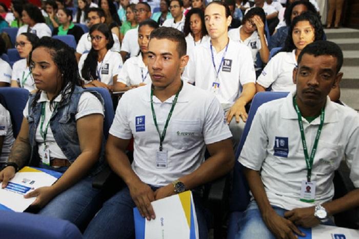 Primeiro Emprego já contratou 8 mil egressos do ensino técnico