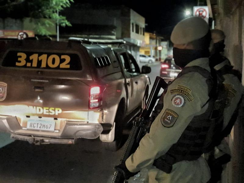 Covid-19: Bahia ultrapassa marca de 100 autuados por descumprimento de decreto