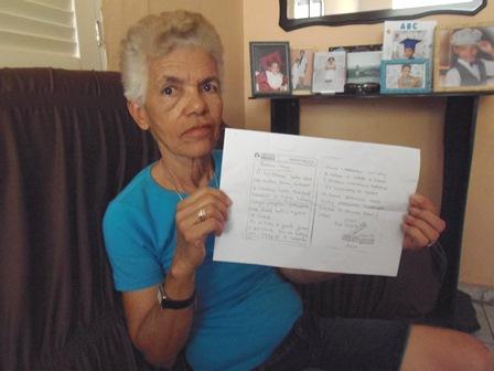 Caso Mauricio: Mãe revoltada rebate esclarecimentos feitos pelo secretário Cláudio Feres