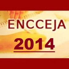 Divulgadas datas para jovens e adultos se inscreverem no Encceja 2014
