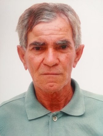 Bandidos invadem casa de aposentado, roubam e matam a vitima por asfixia