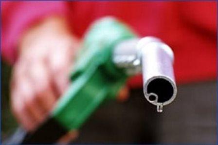 MLU realizou manifesto contra preço da gasolina