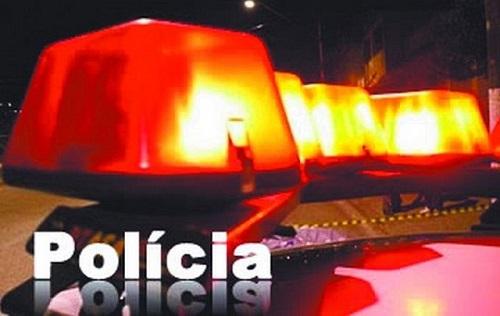 Vitória da Conquista: irmãs são baleadas dentro de bar; suspeito de atirar chegou em uma van