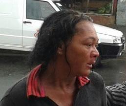 Dois dias após ser agredida em via pública, mulher mata o esposo