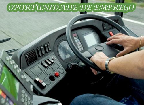 Vagas de empregos; esta é a sua oportunidade de trabalhar em uma das empresas mais conceituadas da Bahia