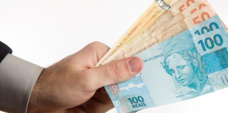 Barra da Estiva: 13º salário é pago aos servidores municipais