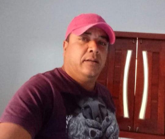 Barra da Estiva: Polícia identifica homem encontrado morto no bairro Alto México