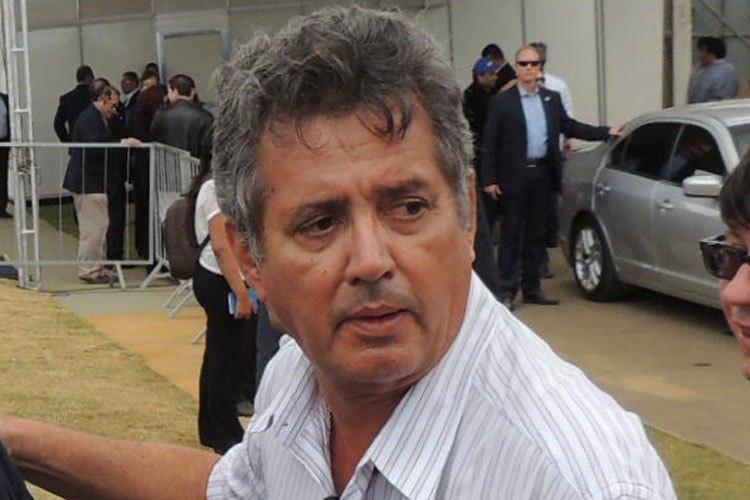 Ex-prefeito de Itapetinga terá que devolver R$183 mil aos cofres públicos
