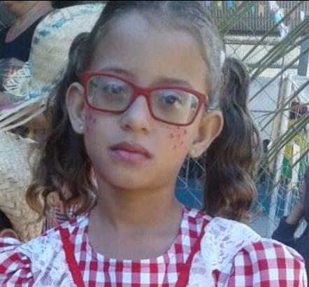 Menina morre na zona rural de Brumado após explosão de botijão de gás