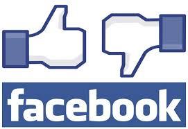 Facebook perde 3 mi de adolescentes entre 2011 e 2014 nos EUA, diz estudo