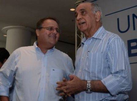 Greve da PM: Parentes de candidatos da oposição ao governo Wagner são assaltados em Salvador