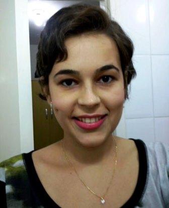 Luto: Universitária brumadense de 26 anos morre vítima de câncer em Salvador
