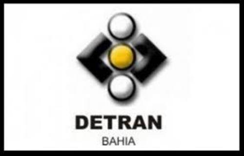 NOTA DE ESCLARECIMENTO DO DETRAN DA BAHIA