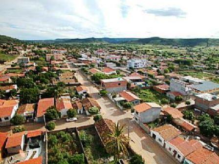 Botuporã: Regional da Coelba em Brumado demora para normalizar fornecimento de energia e população é prejudicada