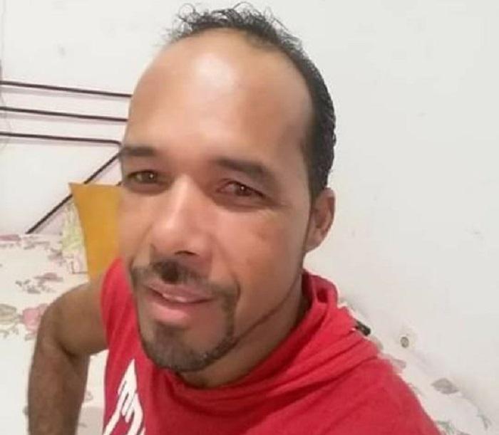 Maetinguense mata esposa em São Paulo e depois se mata