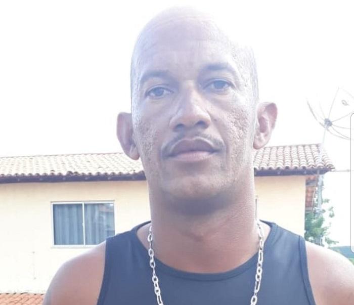 Brumado: Polícia Civil apreende pistola e elucida tentativa de homicídio