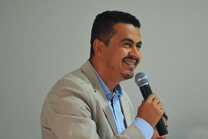 Contas da prefeitura de Guajeru são aprovadas pelo TCM pelo quinto ano consecutivo