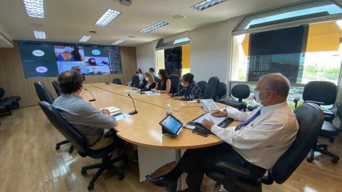 Bahia busca conter avanço da Covid-19 em municípios das regiões Sul e Sudoeste