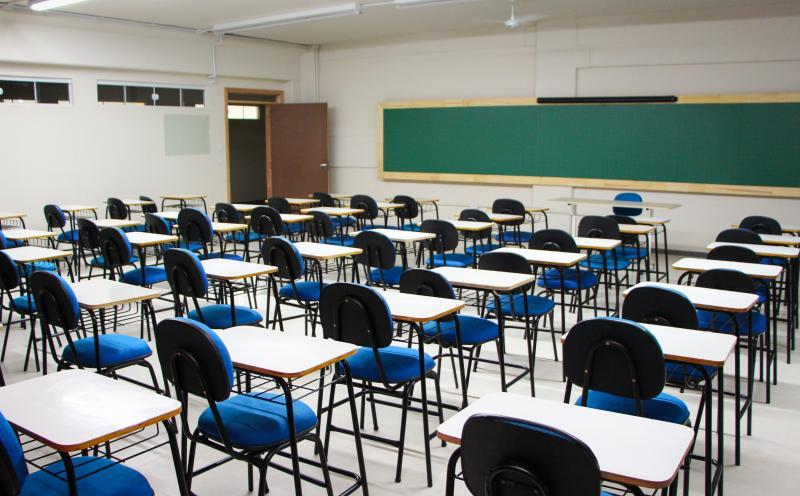 Justiça autoriza volta às aulas nas escolas particulares no Rio