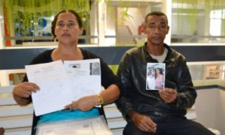 Saúde no Brasil: Família pede ajuda para realizar cirurgia em jovem, de 21 anos