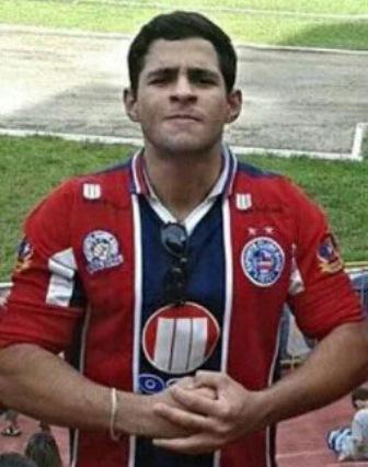 Acidente de moto com vitima fatal na Avenida João Paulo I