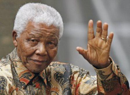 Mandela segue 'muito doente' e não consegue falar, diz ex-mulher