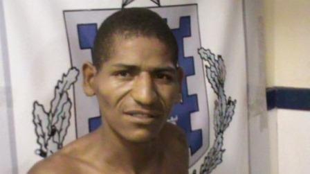 Morro do Chapéu: Estuprador é preso após denuncia anônima