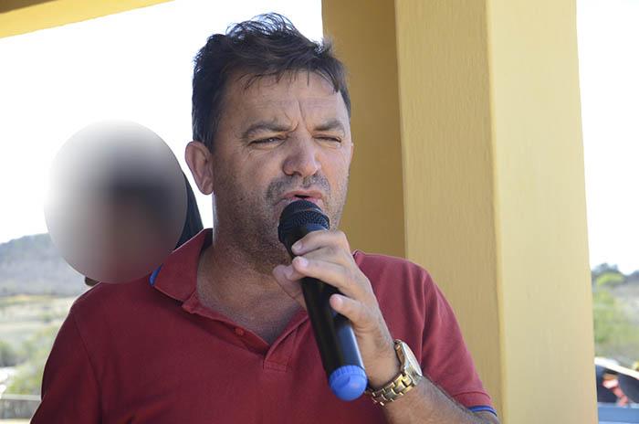 AUDITORIA IDENTIFICA IRREGULARIDADES NA APLICAÇÃO DOS RECURSOS DA SAÚDE NO ANO DE 2016 PELA PREFEITURA DE RIO DO ANTÔNIO