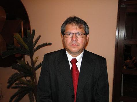 Supremo Tribunal Federal (STF) mantém condenação do Ex Prefeito de Lagoa Real 'BIDA'
