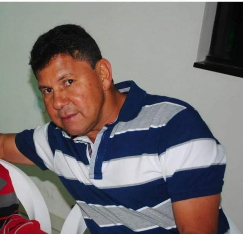 Comerciante é executado a tiros em Barra da Estiva; autor estava encapuzado