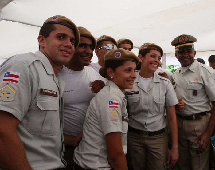Polícia Militar realiza VII Corrida da Coppa neste domingo