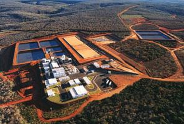 Caetité: Mineradora é multada em R$ 100 mil por discriminar segurança de funcionários