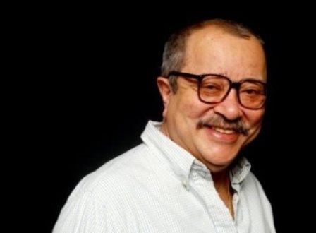 Morre aos 73 anos no Rio de Janeiro o escritor baiano João Ubaldo Ribeiro